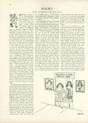 July 19, 1947 P. 58