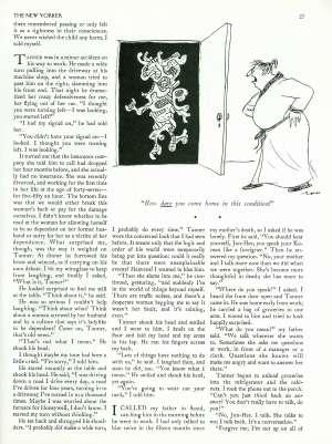 January 14, 1991 P. 26