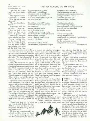 January 14, 1991 P. 28