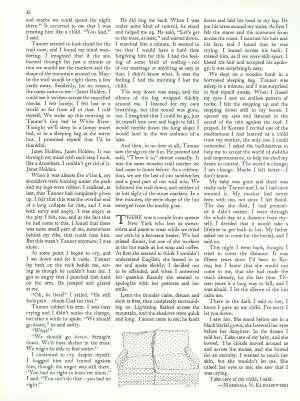 January 14, 1991 P. 37