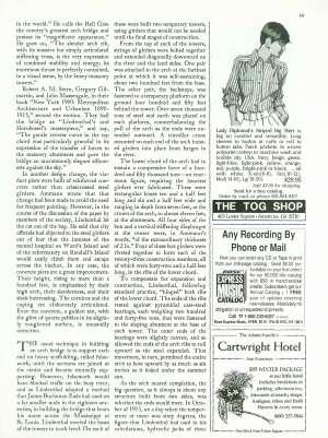 January 14, 1991 P. 48