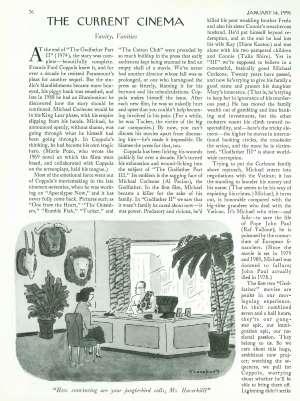 January 14, 1991 P. 76