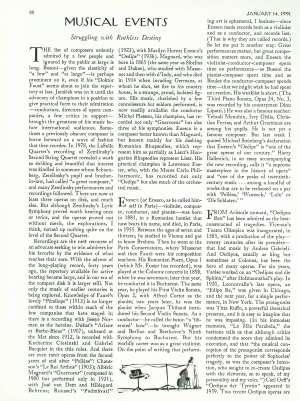 January 14, 1991 P. 80