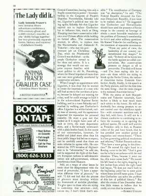 January 14, 1991 P. 89