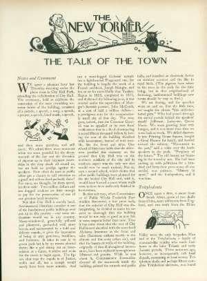 July 21, 1956 P. 13