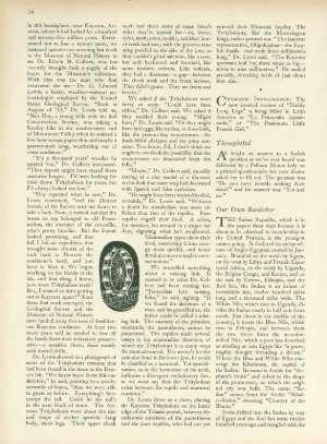 July 21, 1956 P. 14