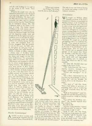 July 21, 1956 P. 16