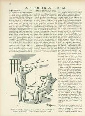 July 21, 1956 P. 26