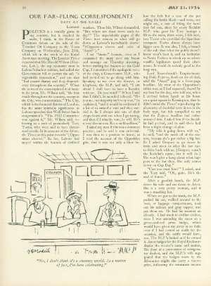 July 21, 1956 P. 54