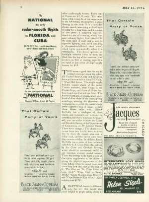 July 21, 1956 P. 73