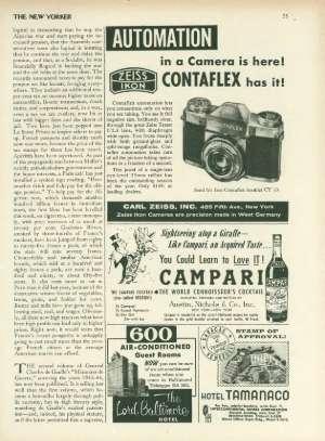 July 21, 1956 P. 74