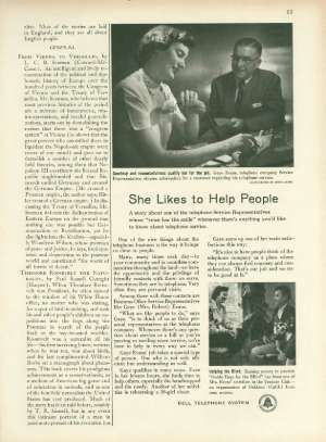 July 21, 1956 P. 82