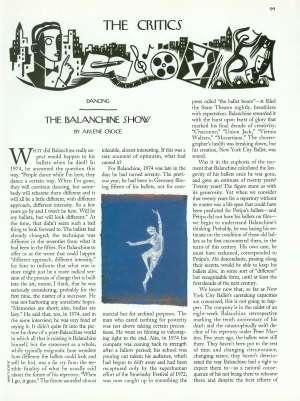 June 7, 1993 P. 99