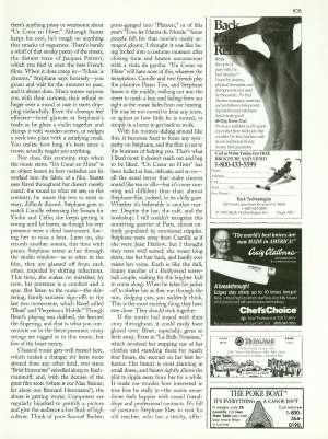 June 7, 1993 P. 104