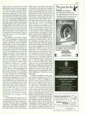 June 7, 1993 P. 108