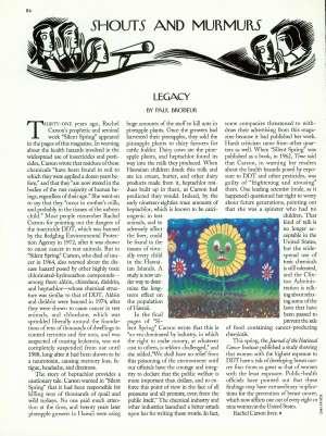 June 7, 1993 P. 114