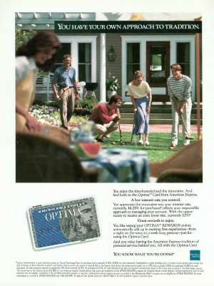 June 7, 1993 P. 35