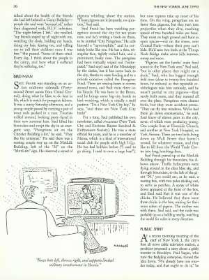 June 7, 1993 P. 37