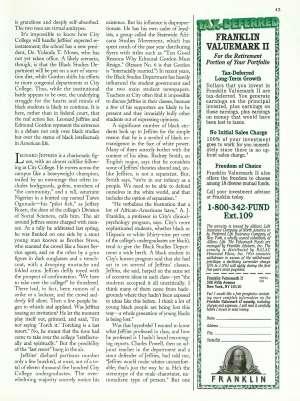 June 7, 1993 P. 42