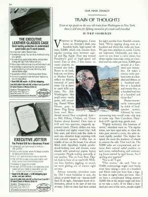 June 7, 1993 P. 54