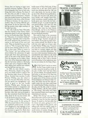 June 7, 1993 P. 56