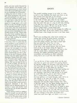 June 7, 1993 P. 68