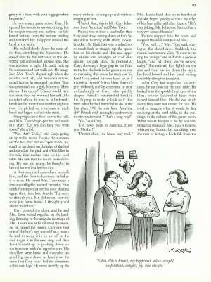 June 7, 1993 P. 92
