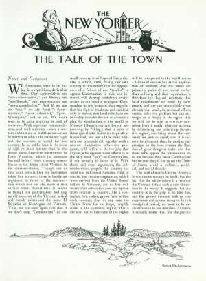 July 4, 1983 P. 27
