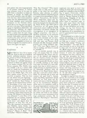 July 4, 1983 P. 28