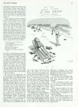 July 4, 1983 P. 30