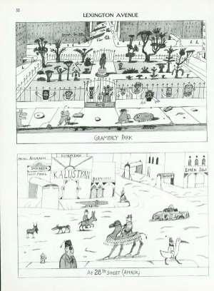 July 4, 1983 P. 32