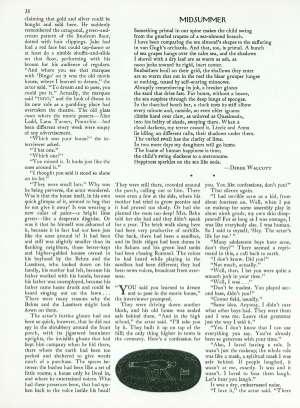 July 4, 1983 P. 38