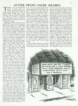 July 4, 1983 P. 41