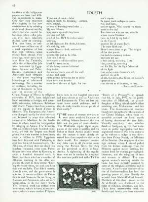 July 4, 1983 P. 42