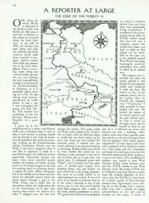 July 4, 1983 P. 60