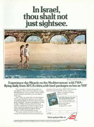July 4, 1983 P. 82