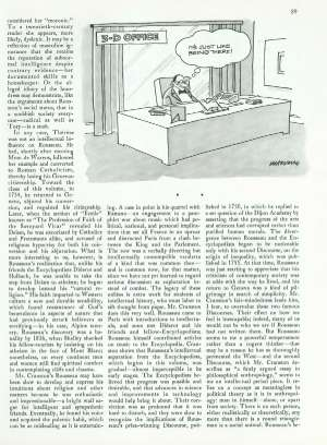 July 4, 1983 P. 88