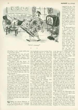 August 11, 1962 P. 17