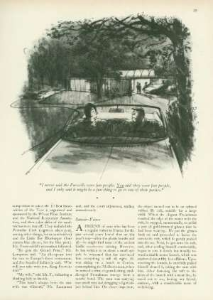 August 11, 1962 P. 18