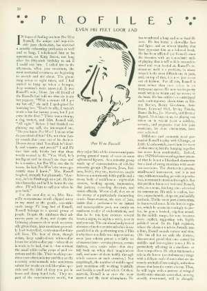 August 11, 1962 P. 30