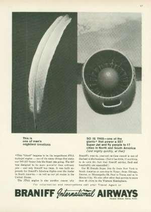 August 11, 1962 P. 46