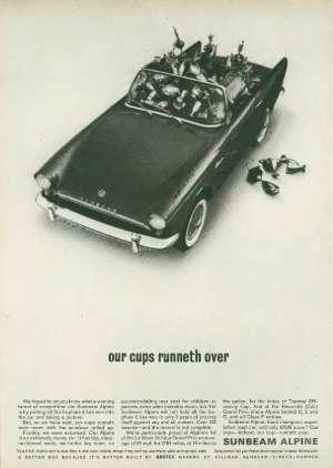 August 11, 1962 P. 82