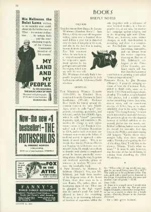 August 11, 1962 P. 88