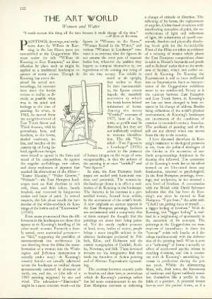 April 24, 1978 P. 132