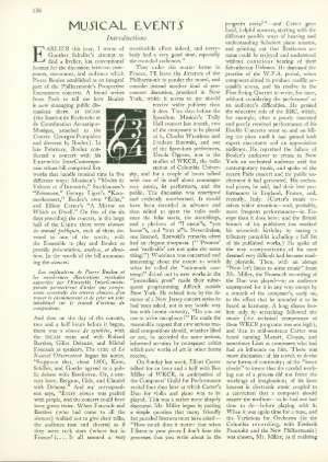 April 24, 1978 P. 136