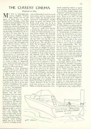 April 24, 1978 P. 145