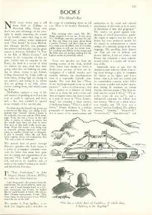 April 24, 1978 P. 157