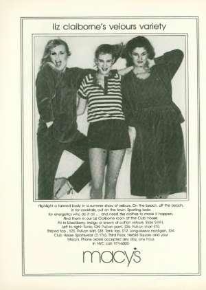 April 24, 1978 P. 29