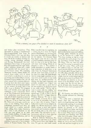 April 24, 1978 P. 31