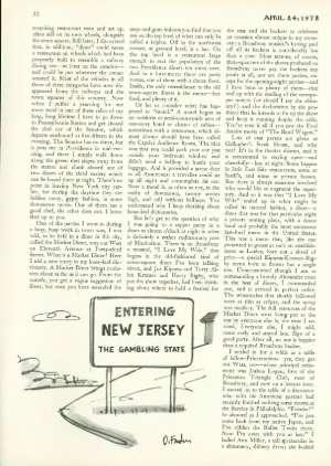 April 24, 1978 P. 33